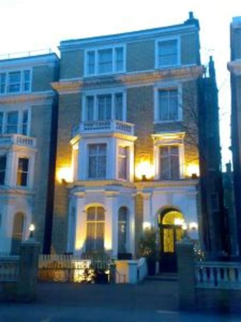 chelsea house chelsea house hotel in london england book budget hotels with hostelworld com