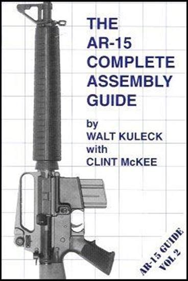 concealed carry bible a complete self defense guide a to z books straightshooterbooks ar 15 complete assembly guide
