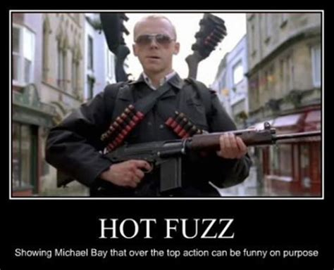 funny hot fuzz quotes pin by angela jahnel on best movies and tv shows pinterest