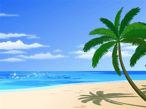 Coastal Home Decorations by Beach Background Clipart Download Hd Wallpapers