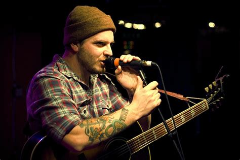 thrice lead singer mars hill worship leader resigns encourages members to