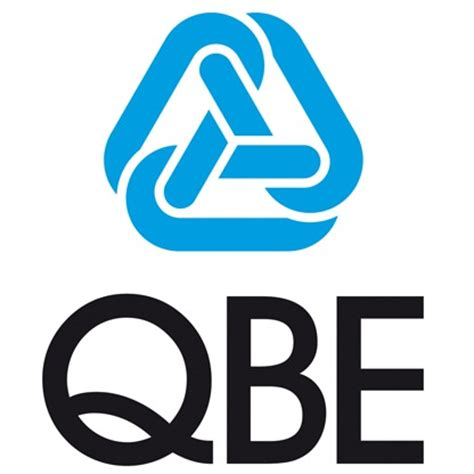 QBE Insurance Group on the Forbes Global 2000 List