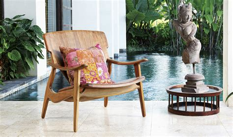 Living Room Tables Furniture Shopping In Bali Interiors The Honeycombers Bali
