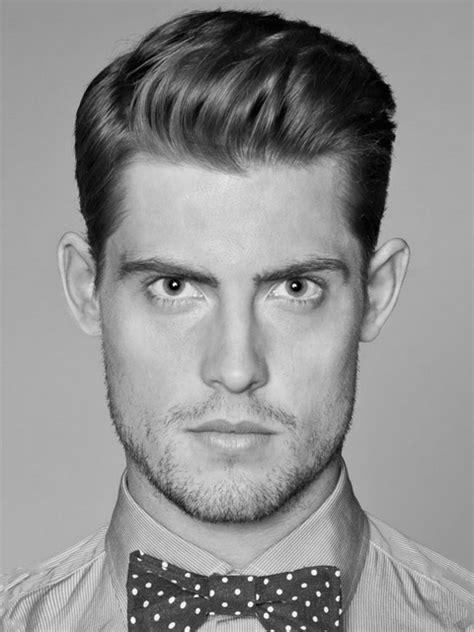 gq mens haircuts 2014 wiatr we włosach męskie fryzury 2013 blog klasyczna