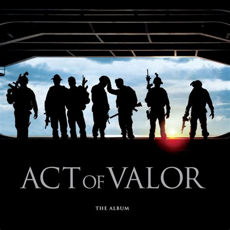Keith Urban Act Of Valor Mp Download | act of valor soundtrack features sugarland lady