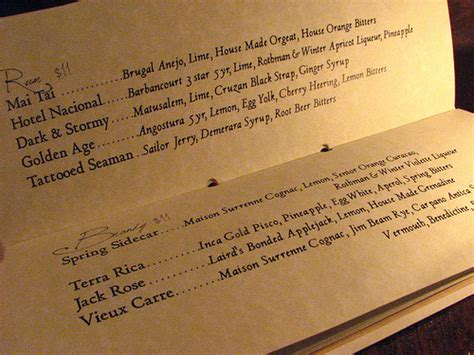 patterson house menu patterson house menu 28 images patterson house 7 nashville restaurants you ve
