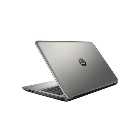Laptop I5 Vga 2gb Laptop Hp I5 6200u 8gb Ram 1tb Hdd 2gb Vga 15 6 Inch