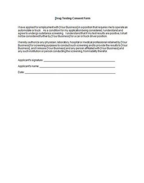 redshelf leading supplier of etextbooks rent or buy