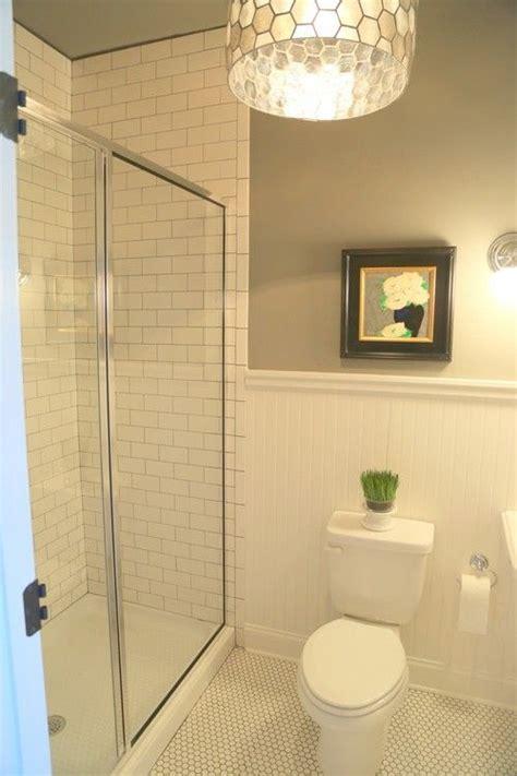 Bathroom Ideas With Beadboard by 25 Best Ideas About Bead Board Bathroom On