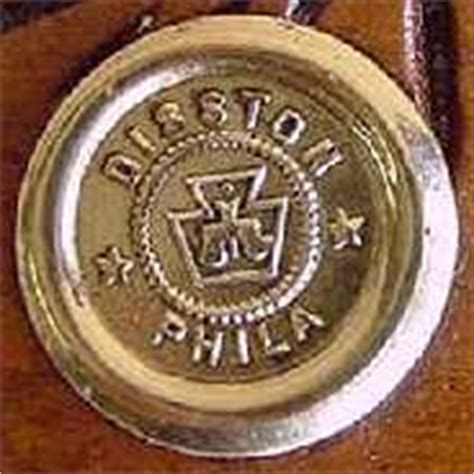 Online Reference Of Disston Saws The Medallions