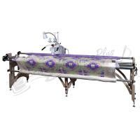 Bailey Quilting Machine For Sale by Arm Quilting Machines Quality Arm Quilting