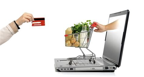 spesa a casa roma tecnica prezzi la spesa