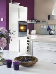 wohnzimmer in brombeer grau trendfarbe sand sch 214 ner wohnen farbe