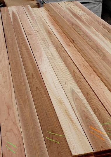 grade lumber near me buffalo lumber near clear wood grade description