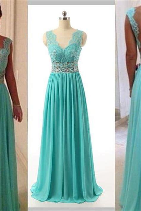 Dress Sabrina Melody pd604054 charming prom dress sabrina prom dress backless