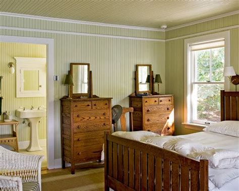 pin by maureen ivany on cabin bedroom 1