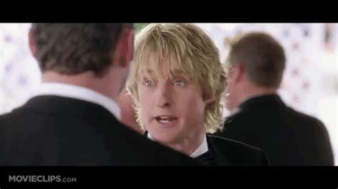 Wedding Crashers Lock It Up by The Best From Wedding Crashers Quotes