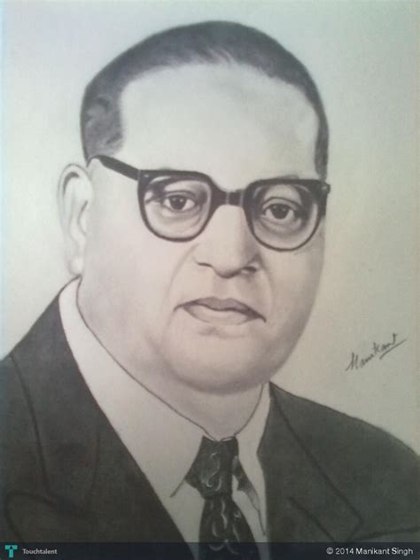 ambedkar image 1st name all on people named archit songs books gift