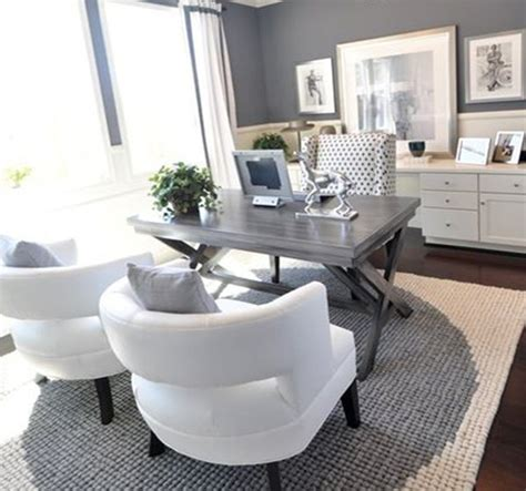 modern home office decorating ideas 5 design ideas for a modern office