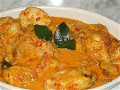 Bibit Ayam Petelur Di Manado paniki makanan ekstrim khas manado berita baik