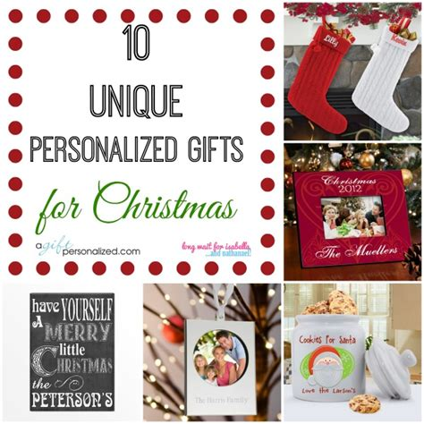 personalized gift ideas wait for