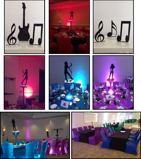 music themes for parties theme parties for absolutely fabulous events and productions