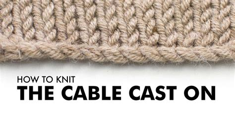 how to cast for knitting the german twisted cast on cast on 5 new stitch a day