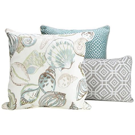 big lots throw pillows for 31 best images about big lots on whiskey