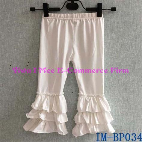 wholesale cheap cotton clothes boutique baby