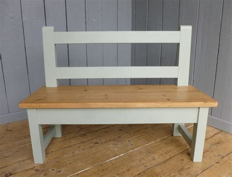 kitchen table benches with back best 20 dining bench