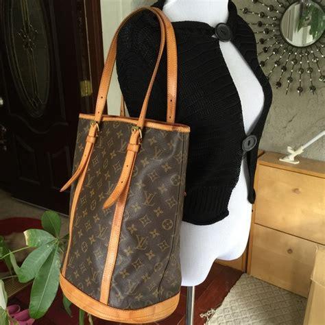 Louis Vitton 986 75 louis vuitton handbags louis vuitton gm monogram