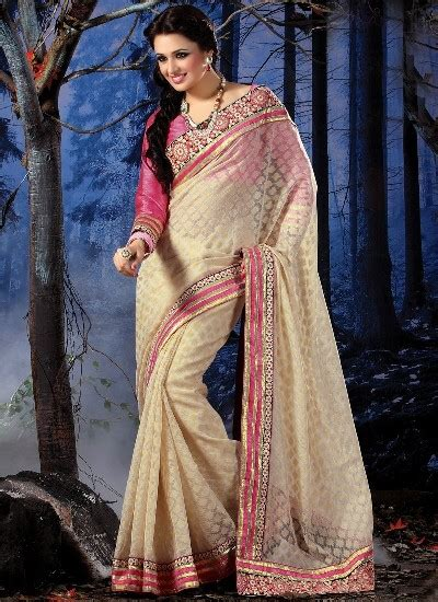 how to drape a saree neatly how to wear a silk saree neatly styles at life