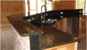 Sample Backsplashes For Kitchens ubatuba granite countertops granite ubatuba
