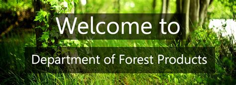 skripsi departement of forest product technology faculty department of wood products ku