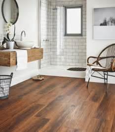 Modern flooring bathroom floor tiles wood look wall tiles wall mirror