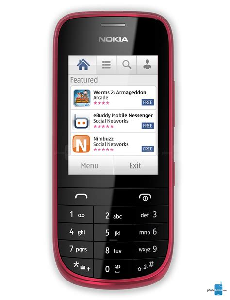theme download in nokia asha 202 nokia asha 202 specs