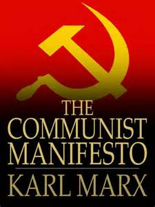the communist manifesto ebook by karl marx et al 2008