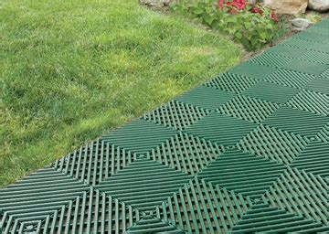 Pool Decking Tile   Outdoor Floor Tiles   UV Blocking