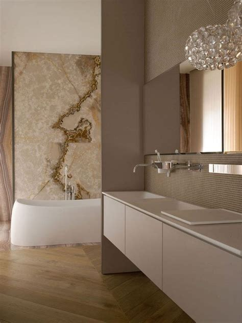 contemporary italian bathroom designs best of that vanity