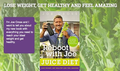 weight loss 60 day juice fast 60 day juice fast results before and after weight loss