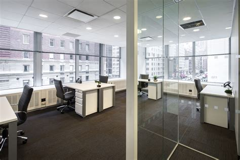 435 fifth ave 4th floor new york ny 10016 midtown office space nyc 212 601 2700 1345 avenue