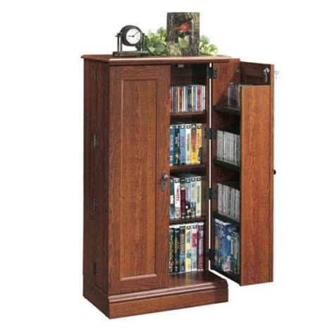 blu ray storage cabinet lilitread good locking cd dvd blu ray multi media storage