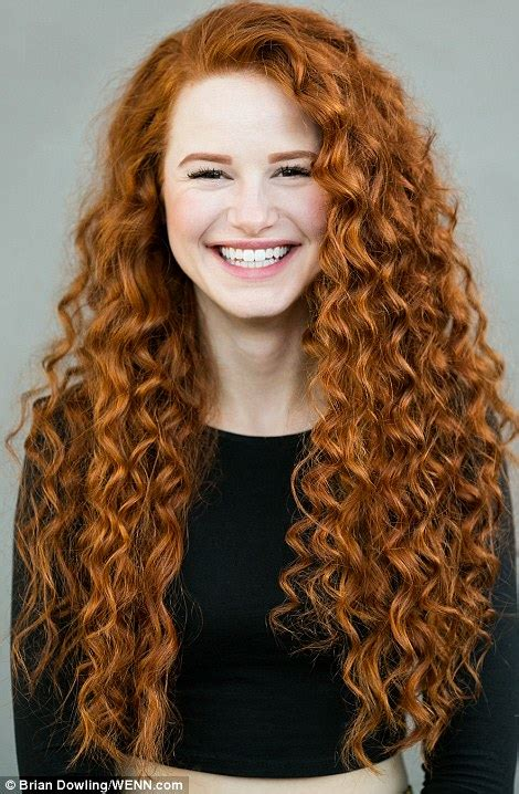 models wore their hair down in all natural style with neutral makeup photographer s portraits of 130 beautiful redhead women
