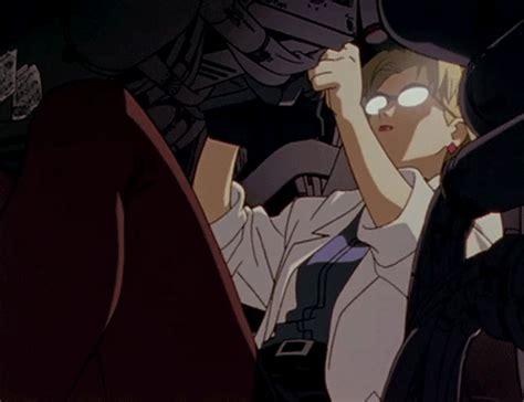 Evangelion Worst Anime Worst Evangelion Anime Amino