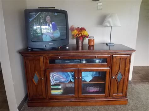 glass doors for entertainment center glass replacement replacement entertainment center glass
