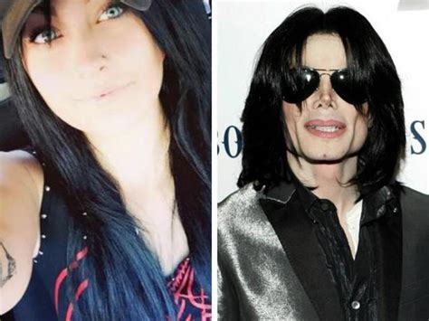 Mischeel Lotion Whitehening michael jackson s used to apply on his skin hindustan times