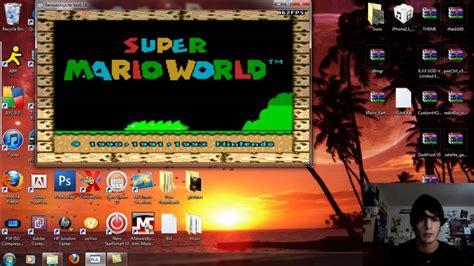 format game di psp signed homebrew psp games download free software blogsmesh