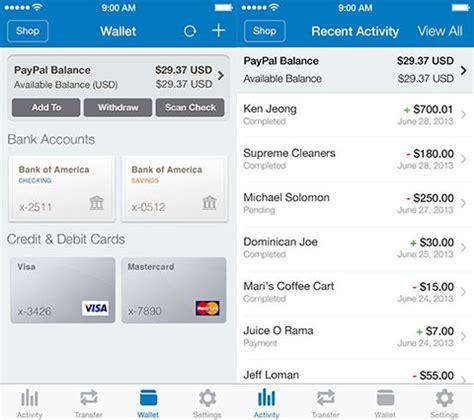 generador de cuentas bancarias generador cuenta bancaria generador online de cuenta