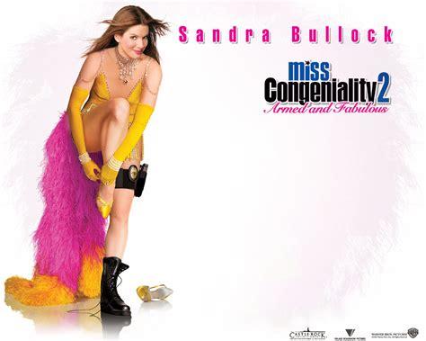 watch online miss congeniality 2 armed and fabulous 2005 full movie hd trailer miss congeniality 2 movies wallpaper 87345 fanpop