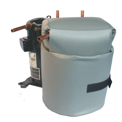 air conditioner compressor noise the air conditioner guide